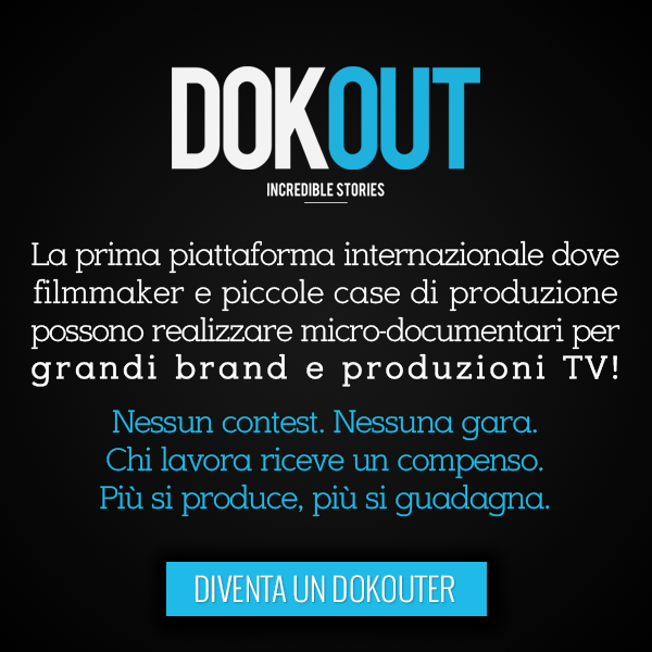 xpost 1 1413366517.png.pagespeed.ic.L4AtqF4yn3 DOKOUT   Storie Incredibili, diventa un Dokouter!