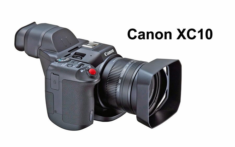 Canon-XC10-4K-Movie-and-Stills-Camcorder