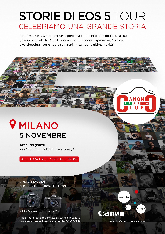 milano_canon_storiedieos5tour_invito