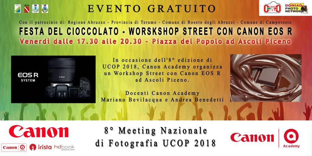 festa-del-cioccolato-ucop-2018.jpg