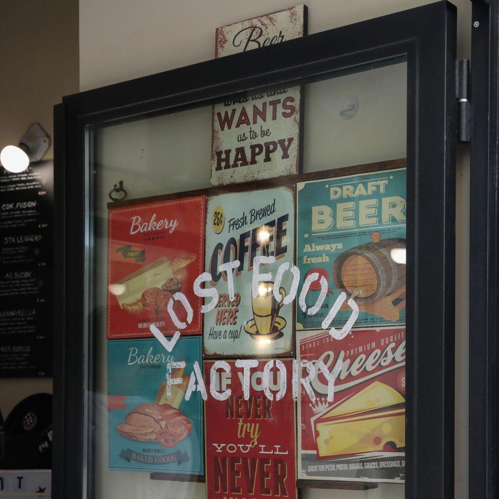 lost food factory  (3).jpg