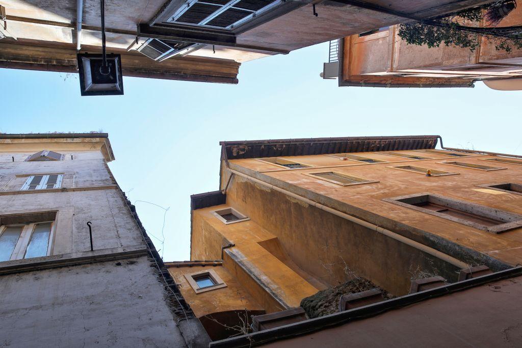 Architettura (5).jpg