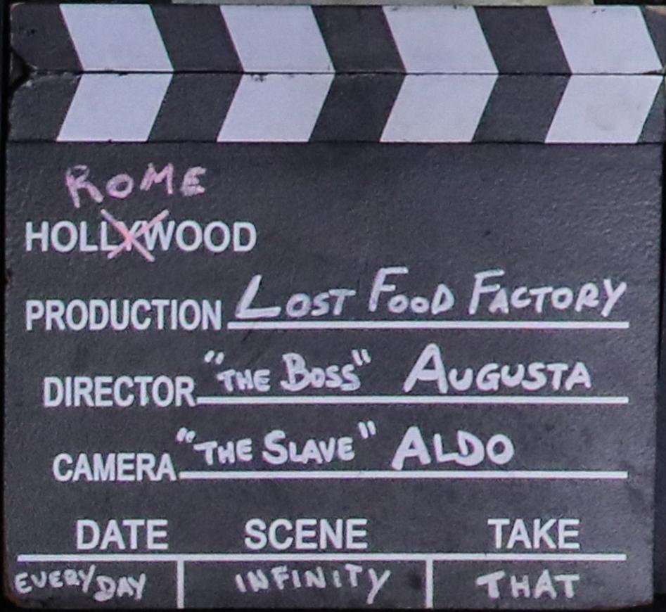 lost food factory  (16).jpg
