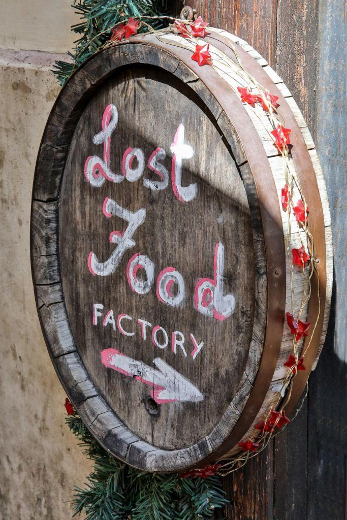 lost food factory  (1).jpg