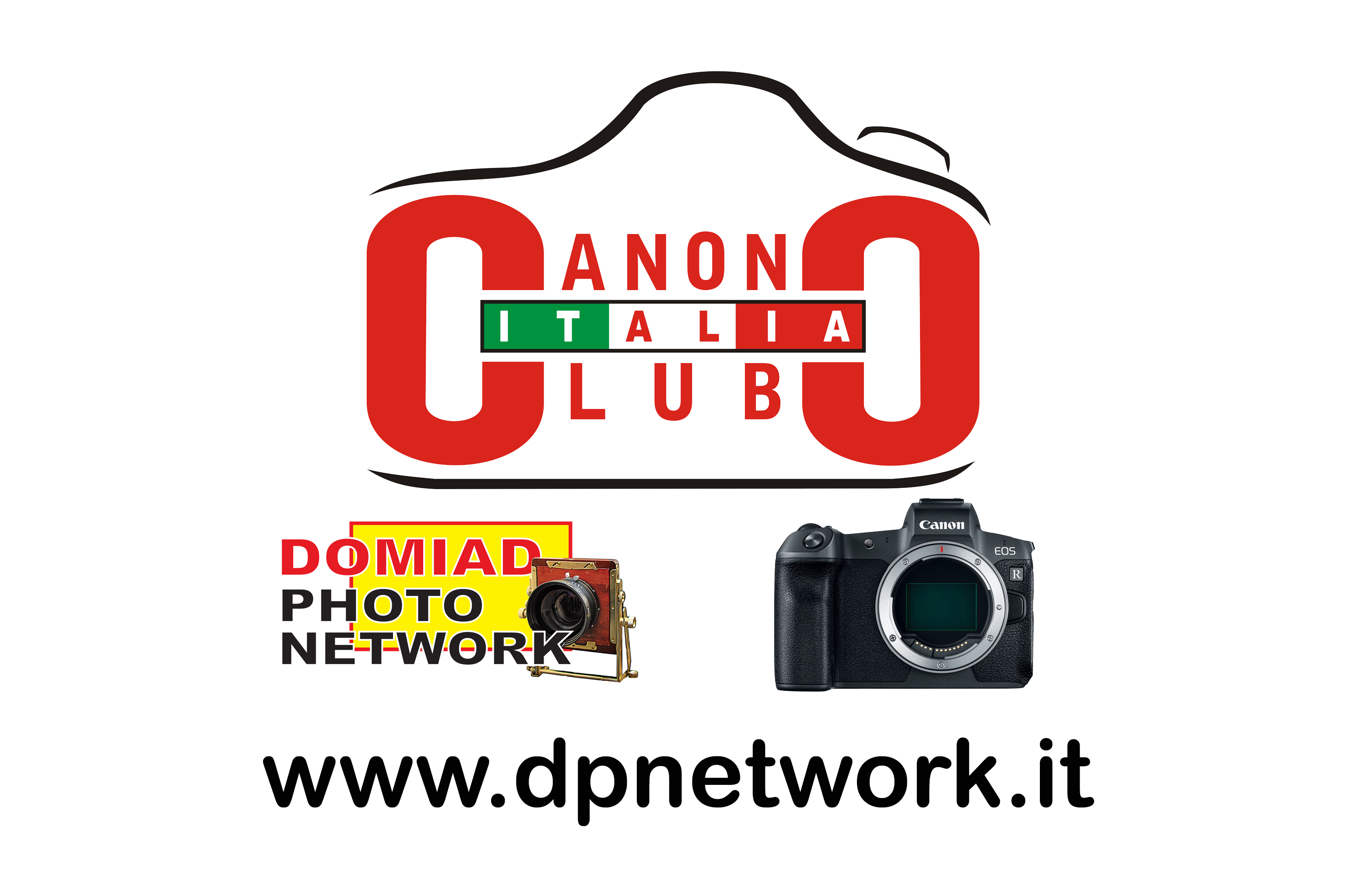 2 Marzo 2019 - Davide Poggi‎ - TOP SELECTION CANON CLUB ITALIA - Top Selection Canon Club Italia