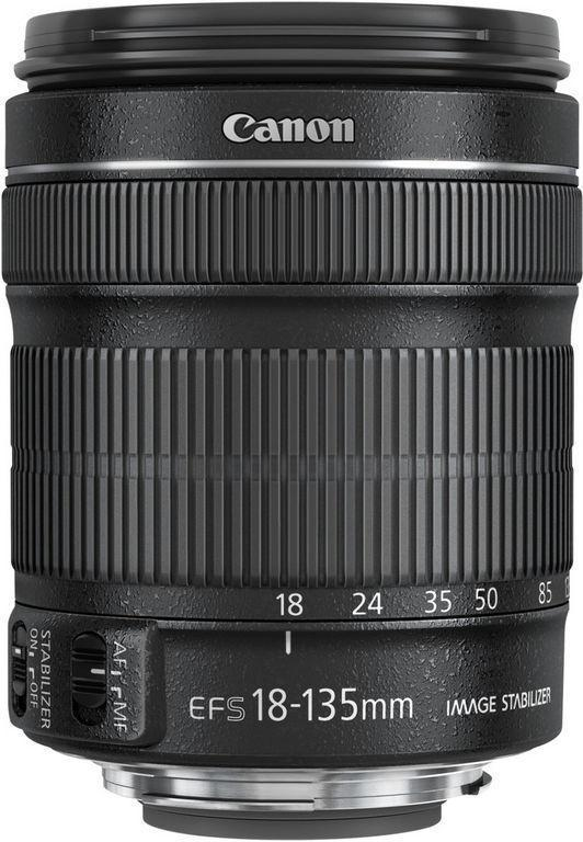 canon-ef-s-18-135mm-f35-56-is-stm.jpg
