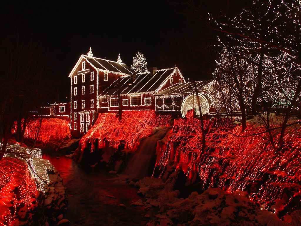 Clifton_Mill_Christm.jpg