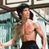 Mirrorless o reflex - ultimo messaggio di BruceLee