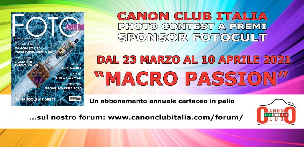 canon club photo contest fotocult - MACRO PASSION.jpg