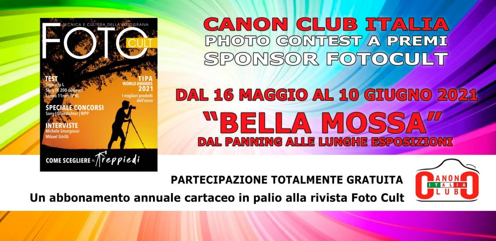 canon club photo contest fotocult - bella mossa - dal panning alle pose lunghe.jpg