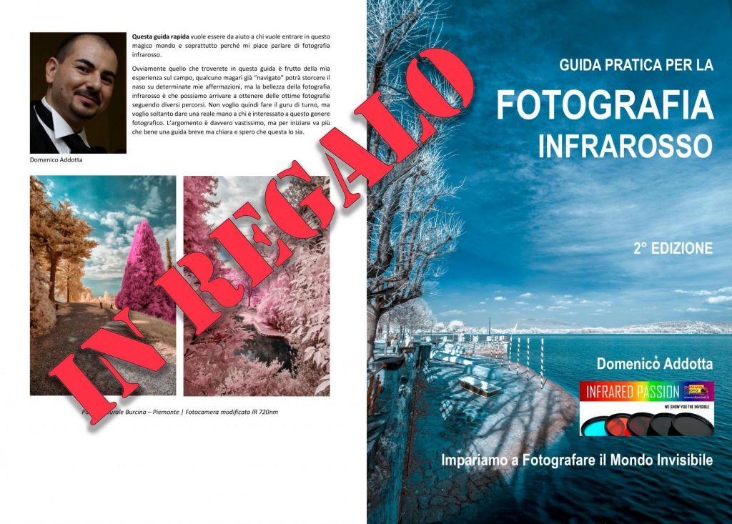 GUIDA PRATICA PER LA FOTOGRAFIA INFRAROSSO Impariamo a fotografare il mondo invisibile REGALO.jpg